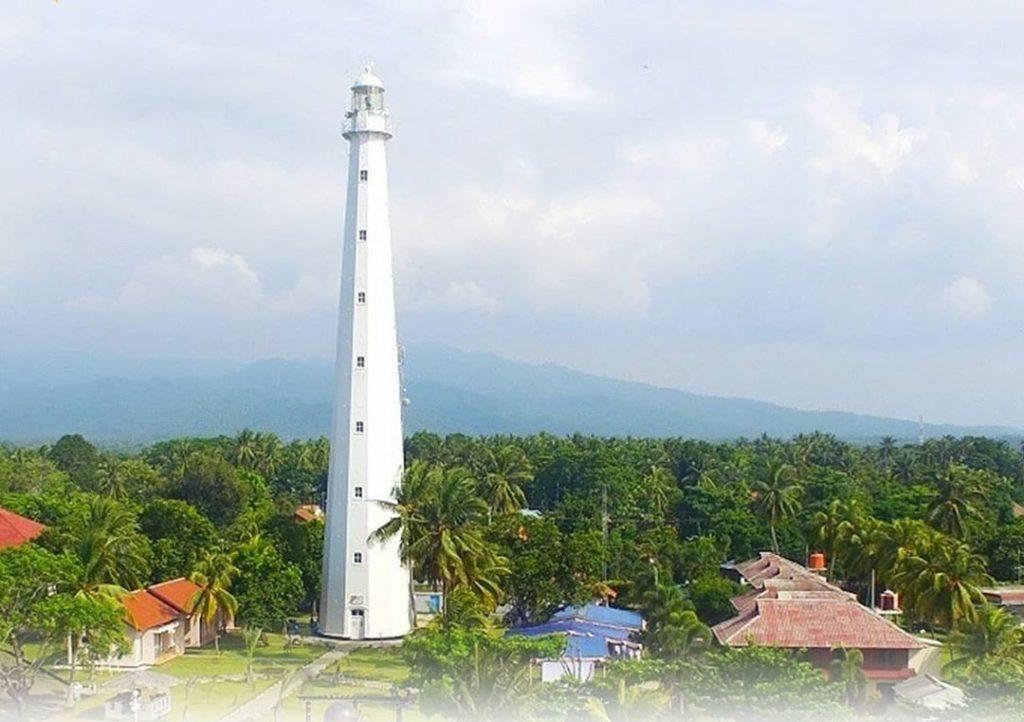 Sistem Pelaporan Kapal Tss Selat Sunda Dan Selat Lombok